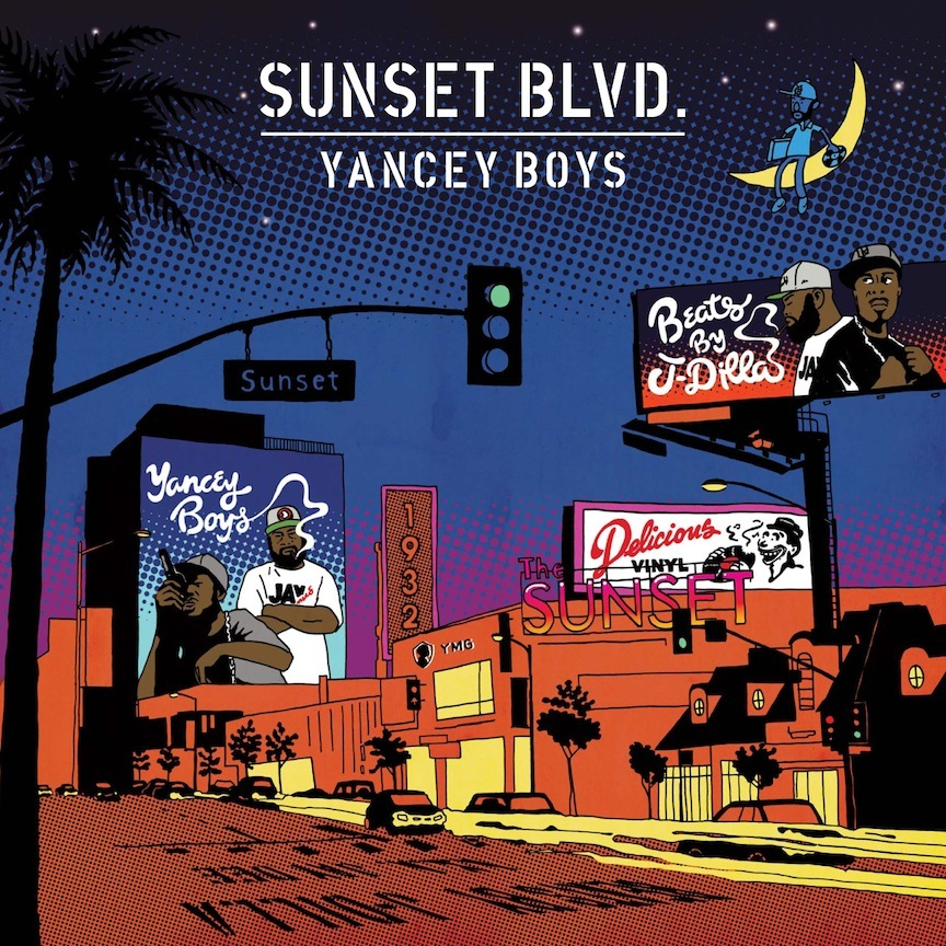 Yancey-Boys-Sunset-Blvd-front-cover-72dpi
