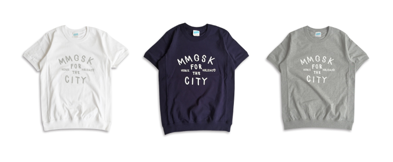 for-the-city-tee2